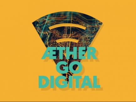 aether go digital